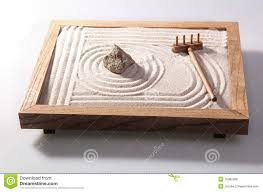 mini zen garden kit zen garden large size japanese rock garden