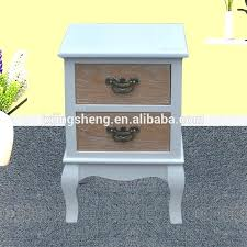 used hospital bedside tables for sale used hospital bedside tables home decor handmade solid oak wood