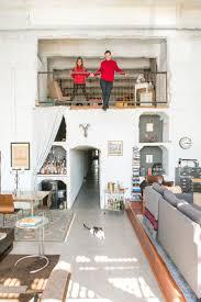 best 25 la lofts ideas on pinterest penthouses the mezzanine