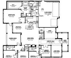 large house plans large home plans 100 images 148 best house plans i images on