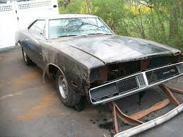 dodge charger 1969 for sale cheap my wiw 69 charger r t se 440 4 speed f6 green