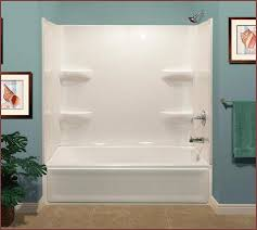 6 foot bathtubs by kohler home design ideas