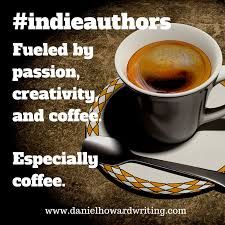 coffee meme 1 daniel howard writing