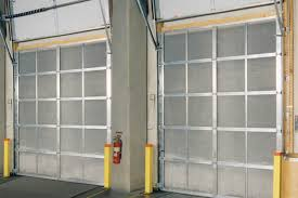 exterior design appealing clopay garage doors for interesting appealing clopay garage doors for interesting exterior design