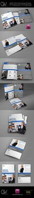 drive templates brochure 83 best bi fold brochure images on brochure template