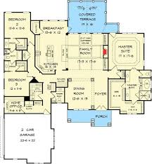 one level luxury house plans 237 best house plans images on craftsman house plans