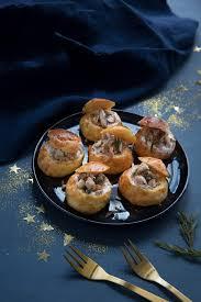 cuisiner des perdrix recette land recette de gougères farcies à la perdrix crème au