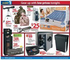 best black friday walmart deals 2016 gta iv walmart black friday 2013 ad page 29 ad santa u0027s shopping list