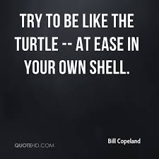 The Quot Be Like Bill - bill copeland quotes quotehd