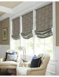 Inside Mount Window Treatments - 23 best inside mount window treatments images on pinterest