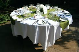 grey table runner wedding grey table runner hire table runners