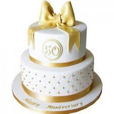 wedding cakes glasgow birthday cakes glasgow corporate cake shop
