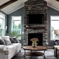 welcome home interiors welcome home interiors of nc 20 reviews photos houzz