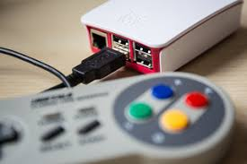 imagenes fotos retro can t buy a snes classic mini how to build your own retro console
