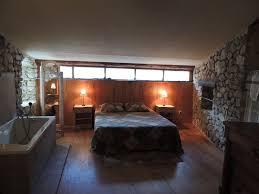 chambre d hotes buis les baronnies rentals bed breakfasts buis les baronnies rieu de laval