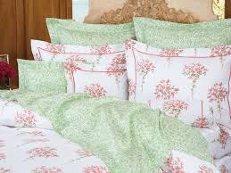 schweitzer linen lilacs d u0027amore luxury bedding italian bed linens schweitzer