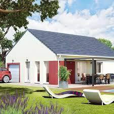 prix maison neuve 2 chambres maison à petit prix plans et modèles de maisons
