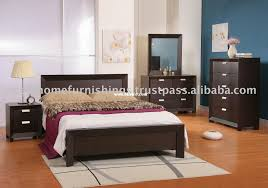 Bedroom Furniture Set Awesome Bedroom Furniture Set Ideas Home Design Ideas