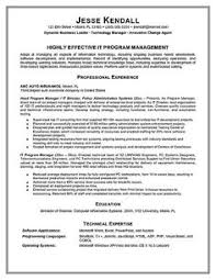 Operations Executive Resume Examples by Electrical Engineer Resume Example Http Www Resumecareer Info