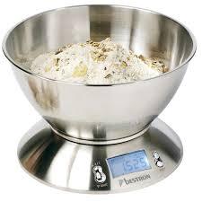 balance cuisine inox balance digitale cuisine balance de cuisine avec cran lcd with