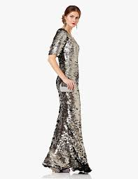 tanisi evening dress maxi dresses and gowns aftershock london