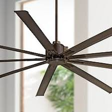 industrial looking ceiling fans minka aire industrial ceiling fans ls plus