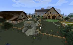 Minecraft Project Ideas Maxresdefault Jpg 1600 1090 Minecraft Project Ideas