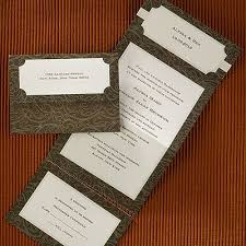 wedding invitations order online 1011 best wedding invitations images on invitation