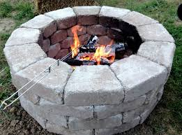 Fire Pit Glass Stones by Fire Pit Glass Rocks Home Depot Design And Ideas