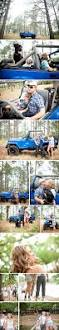 jeep mudding clipart 248 best jeep images on pinterest jeep jeep jeep life and jeep