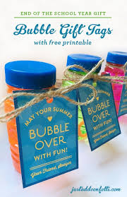 gift for of the best 25 school gifts ideas on kindergarten