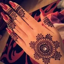 new mehndi designs 2017 amazing new style henna mehndi designs 2017 2018 catalog book