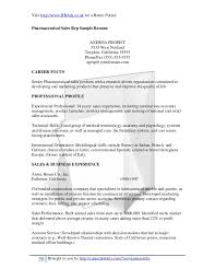 Sle Of Certification Letter For Business Resume That Gets You Hired Esl Dissertation Writers Websites Cheap