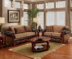 Living Room Set Sale Living Room Formal Design Living Room Set Furniture Artofwell