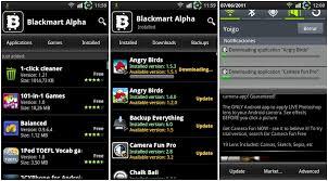 blackmarket alpha apk blackmart alpha 0 99 2 77b 992077 apk 4appsapk
