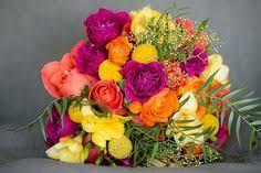 wedding flowers tucson posh petals wedding florist in tucson az 520 408 0101 tucson