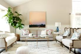 Lifestyle Blog Design Darling Be Chic U2013 Home Decor And Lifestyle Blog