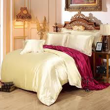 Elegant Comforter Sets Full Size Of Bedding Luxury Comforter Sets Queen 100pct Cotton