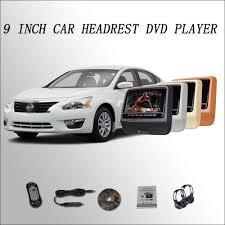 nissan armada headrest dvd player online get cheap lcd nissan altima aliexpress com alibaba group