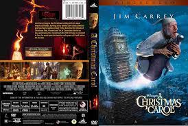 a christmas carol 2009 1080p bluray dhaka movie christmas