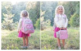 Pottery Barn Mackenzie Backpack Back To Fun With Pottery Barn Kids Free Printables