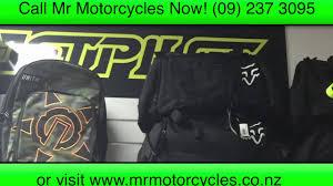 motocross gear bag best ogio fox fly racing gear bags motocross gear accessories