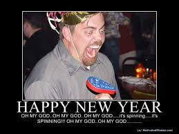 Funny Party Memes - friday funny nye edition random lifestyle