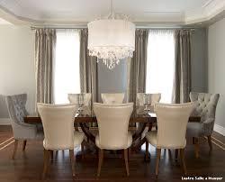 salon turque moderne délicieux table ronde de salle a manger 8 indogate decoration