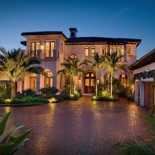 one story luxury homes luxury home design best home interior and exterior modern luxury