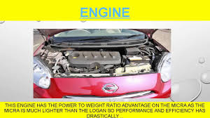 nissan micra fuel economy nissan micra price in india review pics specs mile youtube