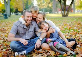family photographers near me sacramento photographer family child baby pregnancy portrait