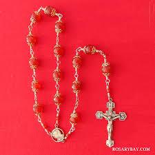 sacred heart rosary one decade sacred heart of jesus rosary rosary bay