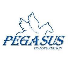Louisiana travel logos images 13 best transportation images transportation logo jpg