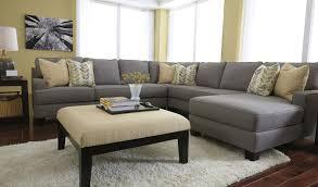 Black Leather Sleeper Sofa by Enjoyable Images Tufted Sofa Nailhead Cool Sofa Beds Dazzling Sofa